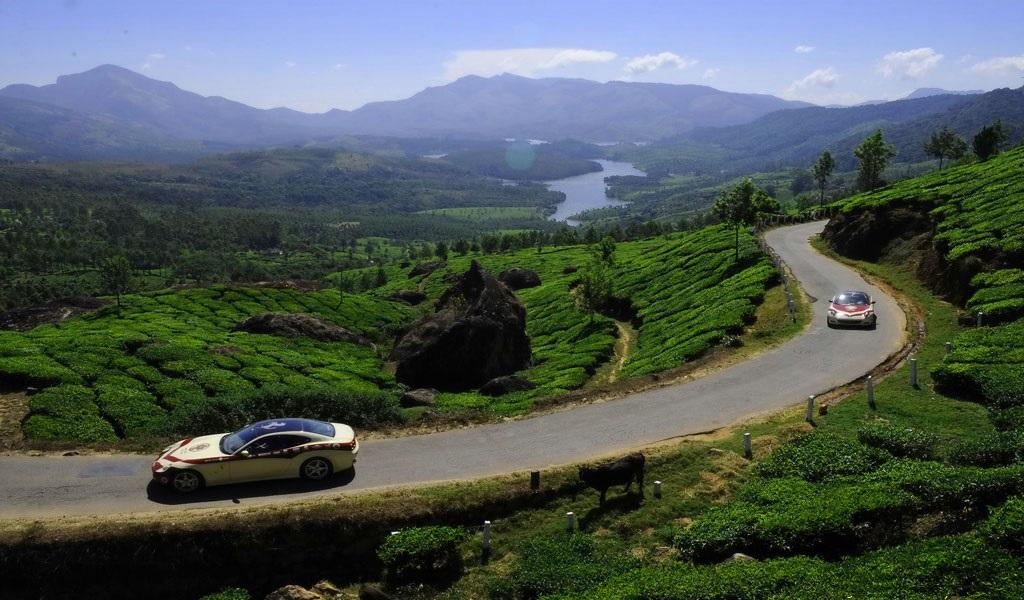 tea estate gateway in darjeeling, tea estate gateway in darjeeling, tea estate accommodation india, best luxury tea resort in darjeeling,