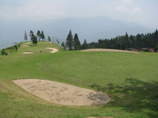 kalimpong-golf-course-watershed-point